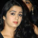 Charmy Kaur Contact Address, Phone Number, House Address