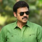 Daggubati Venkatesh Contact Address, Phone Number, House Address
