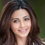 Daisy Shah Contact Address, Phone Number, House Address