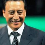 Danny Denzongpa Contact Address, Phone Number, House Address