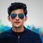 Darshan Raval Contact Address, Phone Number, House Address