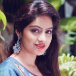Deepika Singh Contact Address, Phone Number, House Address