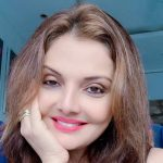 Deepshikha Nagpal Contact Address, Phone Number, House Address