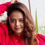 Devoleena Bhattacharjee Contact Address, Phone Number, House Address