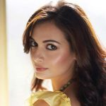 Dia Mirza Contact Address, Phone Number, House Address
