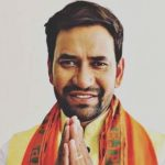 Dinesh Lal Yadav Contact Address, Phone Number, House Address