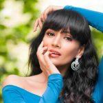 Dipannita Sharma Contact Address, Phone Number, House Address