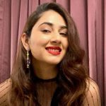 Disha Parmar Contact Address, Phone Number, House Address