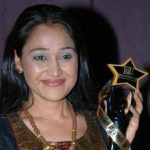 Disha Vakani Contact Address, Phone Number, House Address