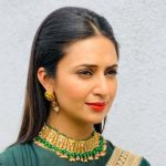 Divyanka Tripathi Contact Address, Phone Number, House Address