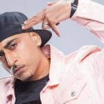 Dr Zeus Contact Address, Phone Number, House Address