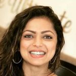 Drashti Dhami Contact Address, Phone Number, House Address
