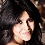Ekta Kapoor Contact Address, Phone Number, House Address