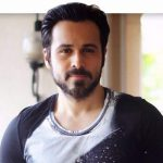 Emraan Hashmi Contact Address, Phone Number, House Address