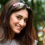 Erica Fernandes Contact Address, Phone Number, House Address