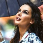 Evelyn Sharma Contact Address, Phone Number, House Address