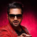 Falak Shabir Contact Address, Phone Number, House Address