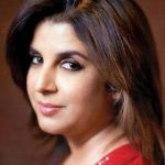 Farah Khan Contact Address, Phone Number, House Address