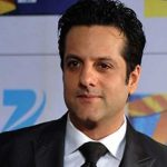 Fardeen Khan Contact Address, Phone Number, House Address