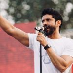Farhan Akhtar Contact Address, Phone Number, House Address