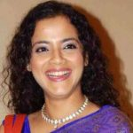 Gauri Karnik Contact Address, Phone Number, House Address