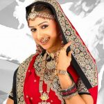 Gauri Pradhan Contact Address, Phone Number, House Address