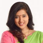 Gayathri Raguram Contact Address, Phone Number, House Address