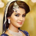 Geeta Basra Contact Address, Phone Number, House Address