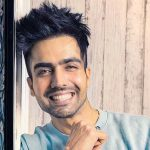 Hardy Sandhu Contact Address, Phone Number, House Address
