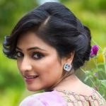 Haripriya Contact Address, Phone Number, House Address
