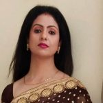 Hasin Jahan Contact Address, Phone Number, House Address