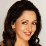 Hema Malini Contact Address, Phone Number, House Address