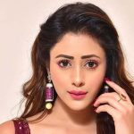 Hiba Nawab Contact Address, Phone Number, House Address