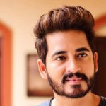 Hiran Chatterjee Contact Address, Phone Number, House Address