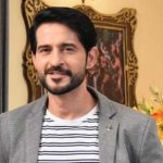 Hiten Tejwani Contact Address, Phone Number, House Address