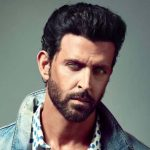 Hrithik Roshan Contact Address, Phone Number, House Address