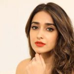 Ileana D'Cruz Contact Address, Phone Number, House Address