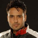 Iqbal Khan Contact Address, Phone Number, House Address