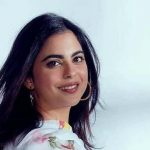 Isha Ambani Contact Address, Phone Number, House Address