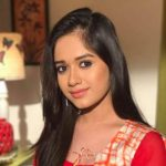 Jannat Zubair Rahmani Contact Address, Phone Number, House Address