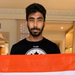 Jasprit Bumrah Contact Address, Phone Number, House Address