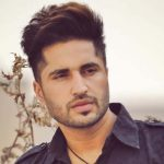 Jassi Gill Contact Address, Phone Number, House Address