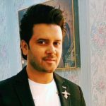 Javed Ali Contact Address, Phone Number, House Address