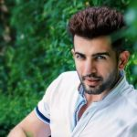 Jay Bhanushali Contact Address, Phone Number, House Address
