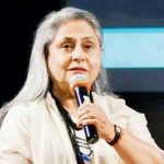 Jaya Bachchan Contact Address, Phone Number, House Address