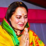 Jaya Prada Contact Address, Phone Number, House Address