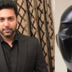 Jayam Ravi Contact Address, Phone Number, House Address