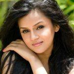 Jayshree Soni Contact Address, Phone Number, House Address