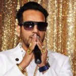 Jazzy B Contact Address, Phone Number, House Address