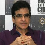 Jeetendra Contact Address, Phone Number, House Address